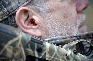 Top 10 Hearing Protection You Should Buy